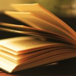 Los 10 mejores libros de Pnl o Programación Neurolinguistica
